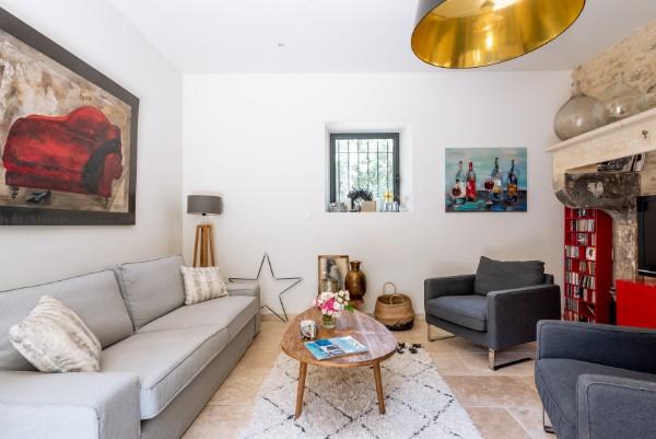 rental property Grignan Dieulefit Saou Bourdeaux