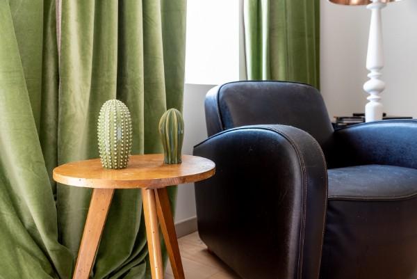 charming rental property Grignan Dieulefit Saou Bourdeaux