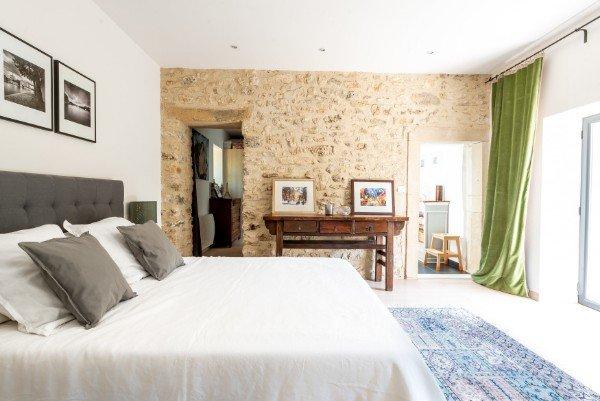 rental premium holiday house