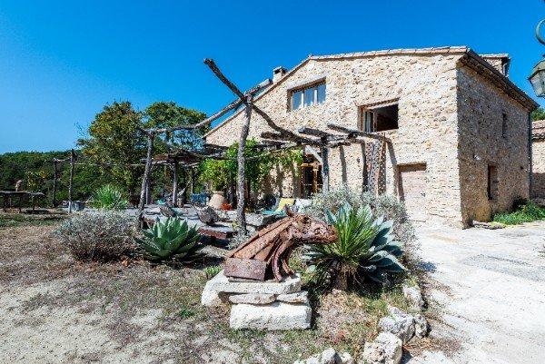 holiday rental Drôme Provençale